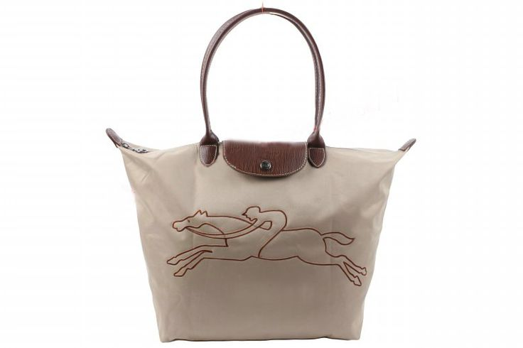 Cheap 2013 Longchamp Embroidered Bag nline Outlet,Want to get one!
