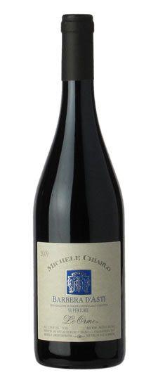 via Gary V.....I really liked the blueberry jam on this wine, Wine