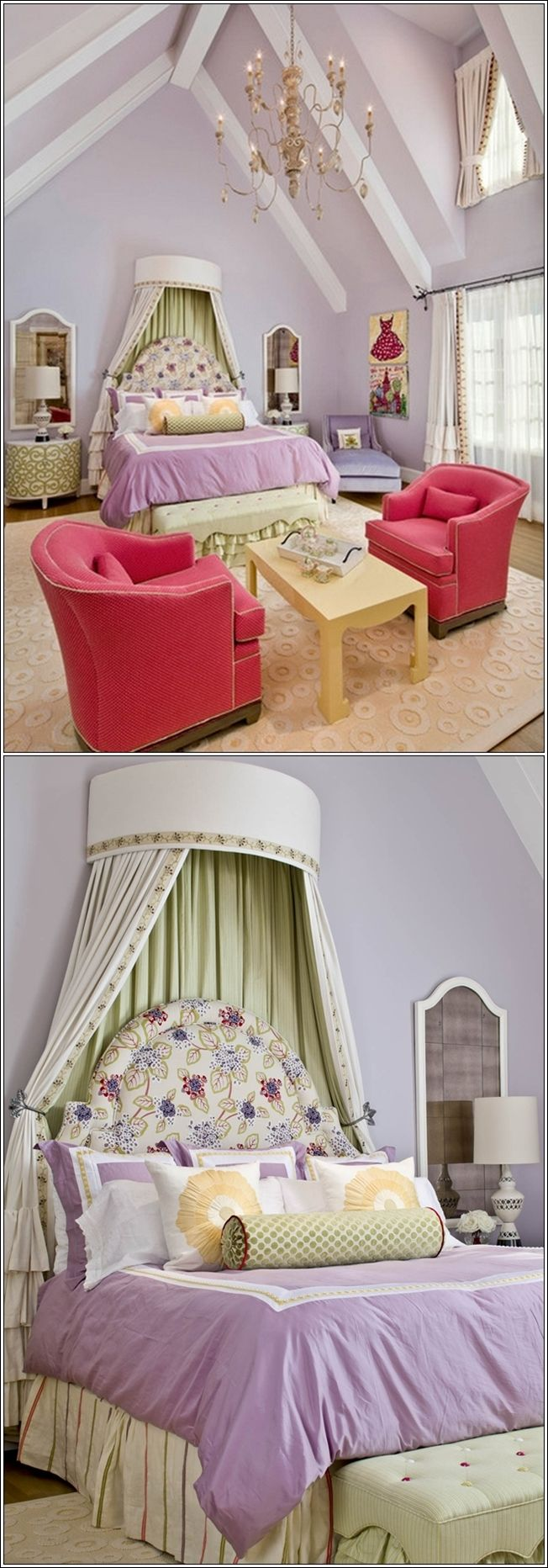 best color images on pinterest sweet home color combinations