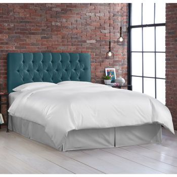 35 Best Beds And Headboards Images On Pinterest 3 4 Beds