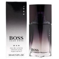 Hugo Boss Boss Soul Eau de Toilette 50ml. Get Discount Rs.1001