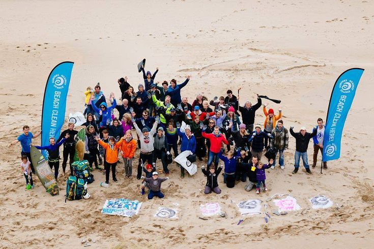 SAS want to make this year's annual Big Spring #BeachClean the biggest one yet. https://www.qualityunearthed.co.uk/blog/sas-biggest-ever-big-spring-beach-clean-campaign-tackling-plastic-pollution/  #SAS #PlasticFreeCoastlines #AvoidablePlastics #Sustainability  #SAS #SurfersAgainstSewage