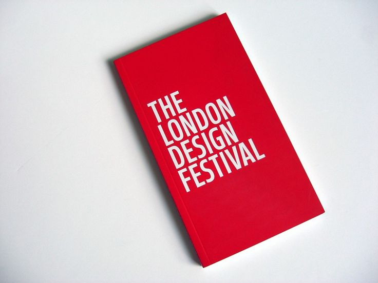 20 Design Events To Attend in The Next 10 Months! #BestDesignEvents #DesignEvents #Events #Design #LuxuryDesign #DesignNews #MaisonObjet #Design #ISaloni http://mydesignagenda.com/design-events-attend-months/