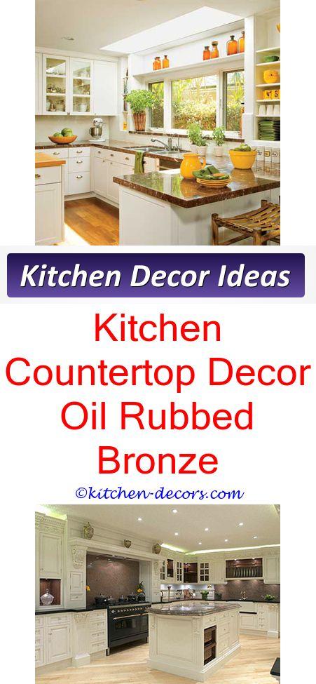 kitchenwallartdecor primitive decorating for kitchens bass pro rh pinterest com
