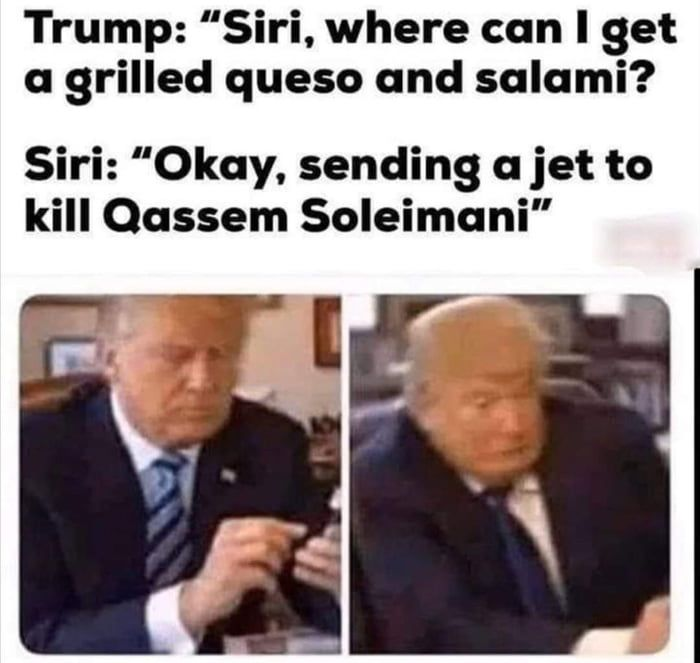 Holy Sh T In 2020 Funny Trump Memes Funny Relatable Memes Really Funny