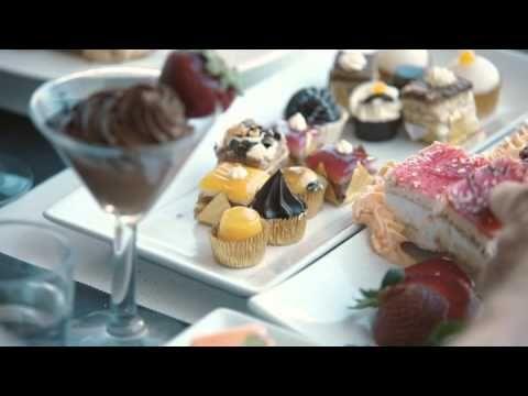 Vings reklamfilm för vuxenhotellen Sunprime Hotels - Puss från mormor och morfar http://www.youtube.com/watch?v=I5Ly1wpdV14