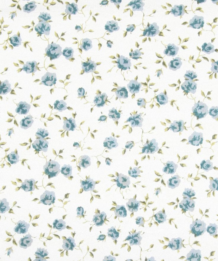Nina L Tana Lawn, Liberty Arts Fabrics