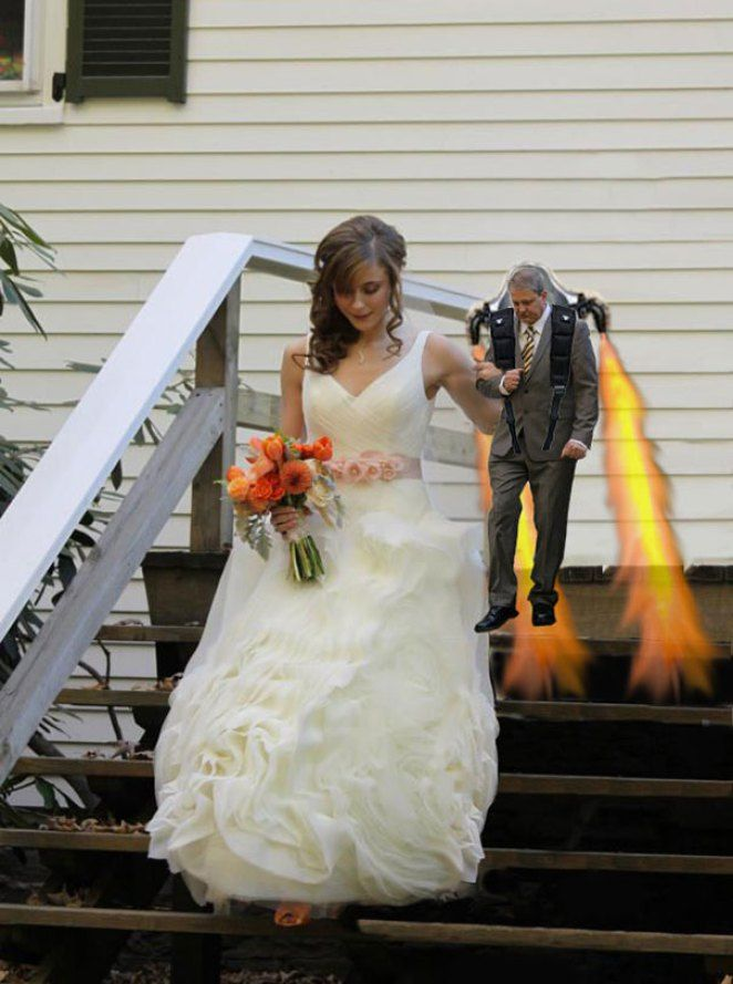 35 Crazy Af Russian Wedding Photos Funny Pinterest Funny