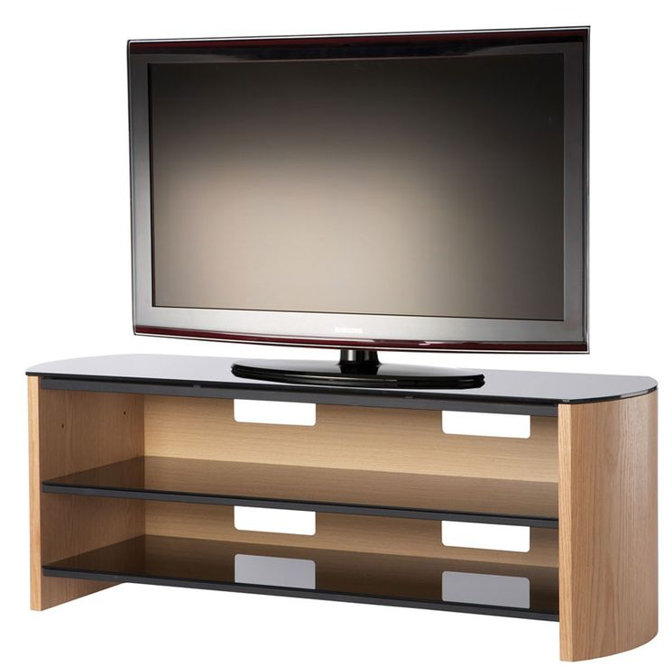 17 Best TV Stand Ideas To Inspire