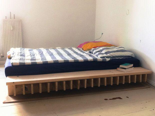 futon bed bedroom best 25 japanese bed ideas on pinterest japanese bedroom diy