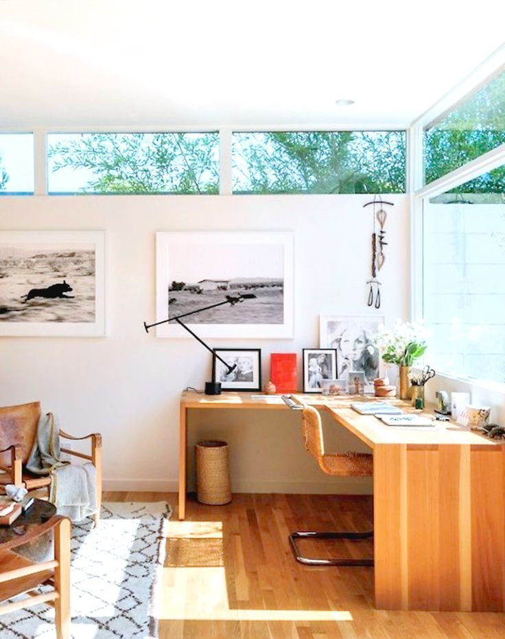20 crazy cool workspaces to inspire your most productive year yet rh pinterest com