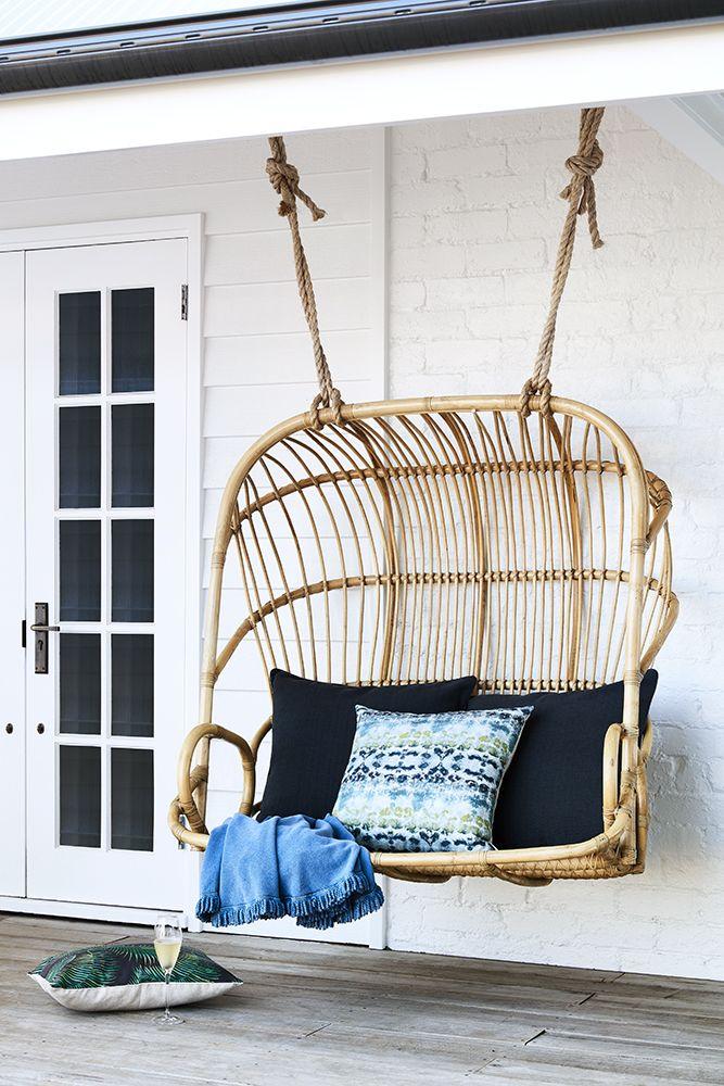 farmhouse with soul outdoor seating decks porches pinterest rh pinterest com