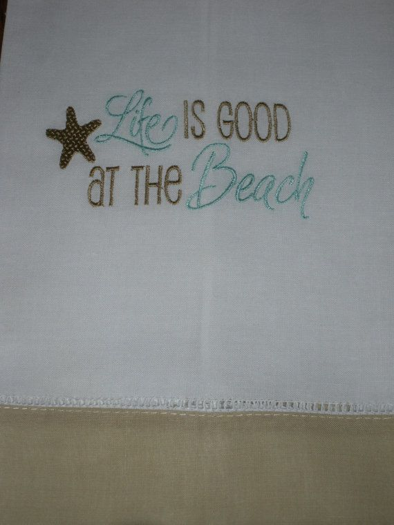Best ideas about beach sayings on pinterest