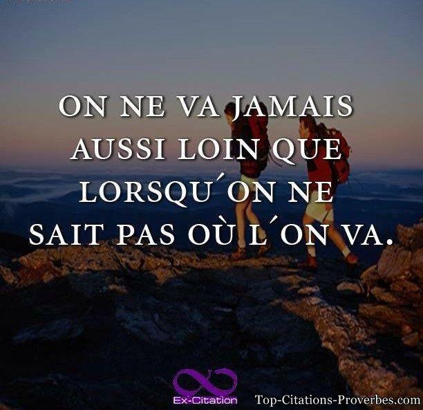 Citation Du Courage Et De L Espoir Citation Courte Sur L Amour