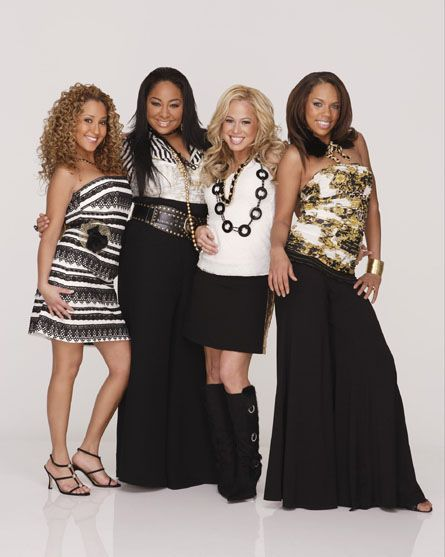 old disney stars and fashion !!!!!!!! luv them!!!! Cheetah girls