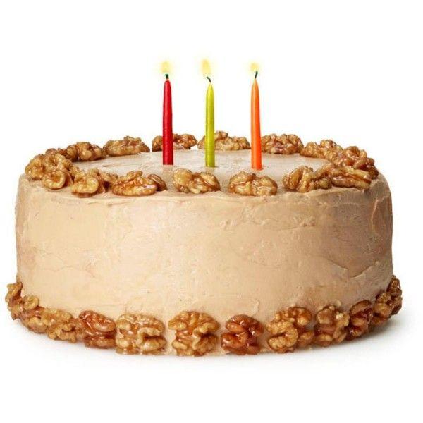 18 Best January Birthday Cakes Images On Pinterest