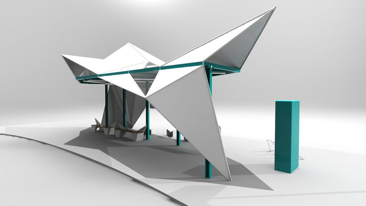 shelter design - Google Search