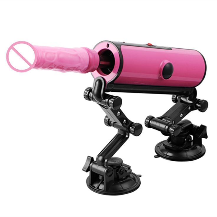 159.12$  Buy now - http://alin68.worldwells.pw/go.php?t=32772709514 - Adjustable Sex Machine Remote Control 3 Vibrations 3 Thrusting Automatic Heat Dildo Love Gun Electric Vibrator for Women E5-1-17 159.12$