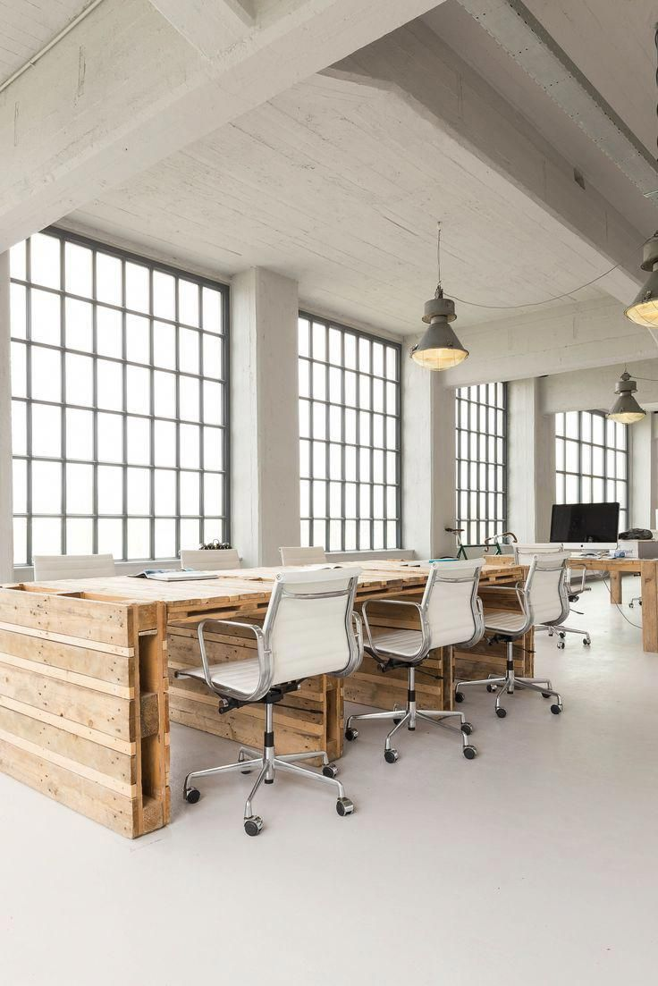 office design train your brain with the best light you can get rh pinterest com
