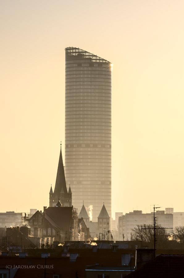 #SKY Tower