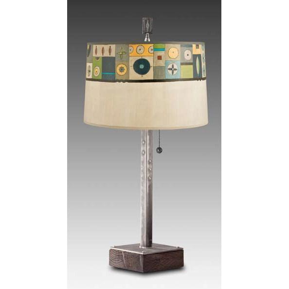 17 best Janna Ugone floor lamps images on Pinterest | Floor lamps ...