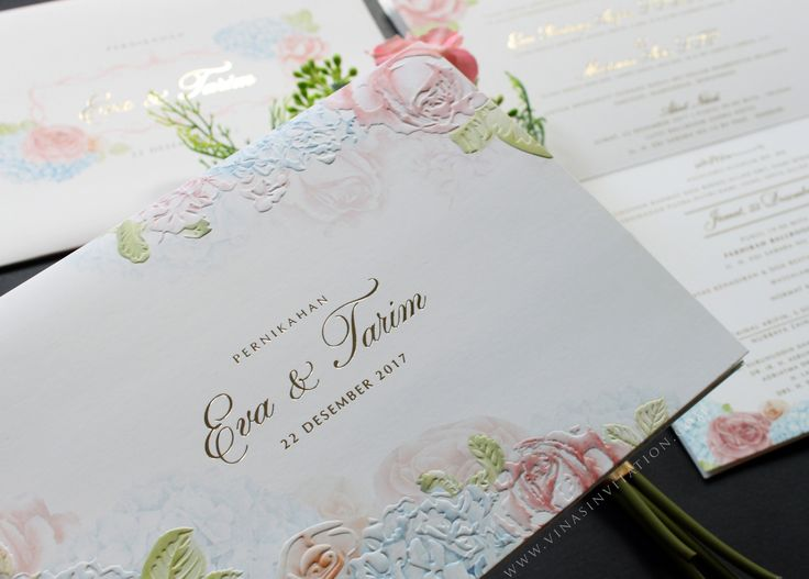 153 best blossom flower wedding invitations by vinas invitation vinas invitation wedding invitation bridestory weddinginvitation australia wedding invitation indonesia surabaya wedding invitation sydney wedding stopboris Gallery