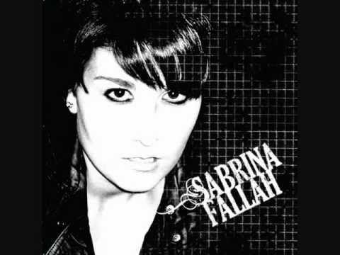 """Ask"" original by Sabrina Fallah    Website: http://sabrinafallah.com Instagram: https://instagram.com/sabrina_fallah/ Twitter: https://twitter.com/sabrinafallah Facebook: https://www.facebook.com/SabrinaFallah iTunes: https://itunes.apple.com/us/album/sabrina-fallah-ep/id514579213"