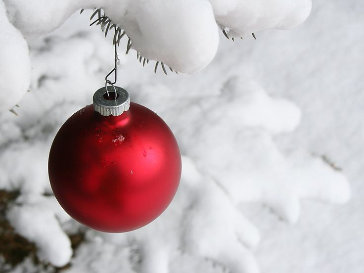 Christmas Backgrounds | Northpole Christmas Wallpapers hd | Wallpapers High Definition ...