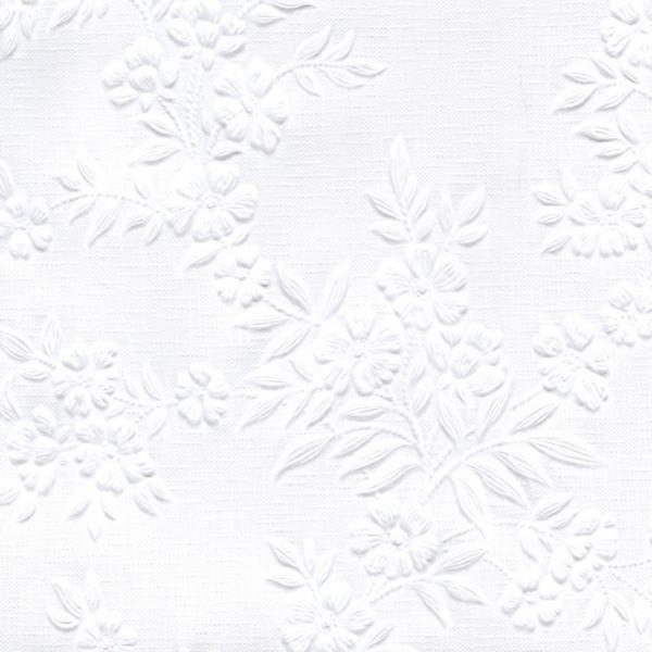 22 best polsterstoffe images on pinterest polsterstoffe laura ashley und schwedisch. Black Bedroom Furniture Sets. Home Design Ideas