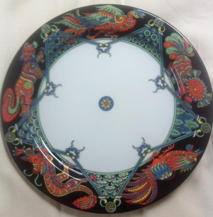 My favorite Bopla dish. & 75 best XVII - Bopla! images on Pinterest | Porcelain China and ...