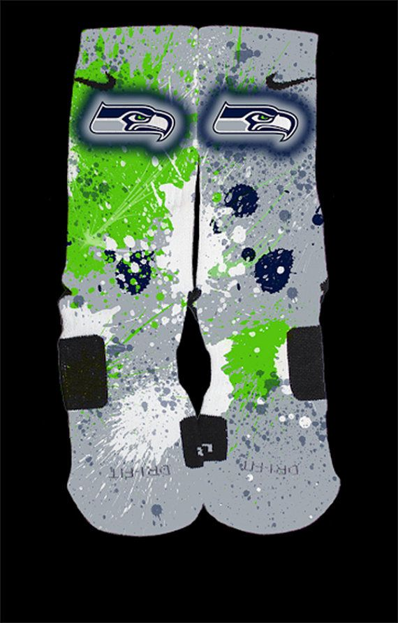 MONTHS after custom nike elite socks for sale your saying