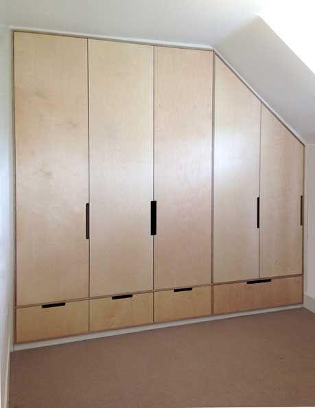 furniture from karl marrow portas de arm rios pinterest birch rh pinterest com