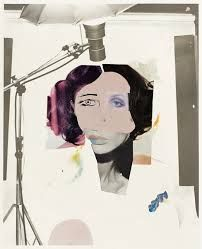 Image result for richard hamilton artist