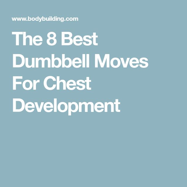 28 best BVY images on Pinterest Work outs, Exercise workouts and - fresh arnold blueprint training review