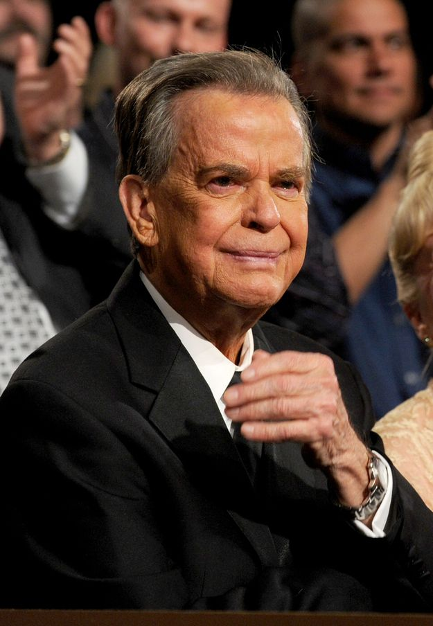 best images about dick clark american bandstand on