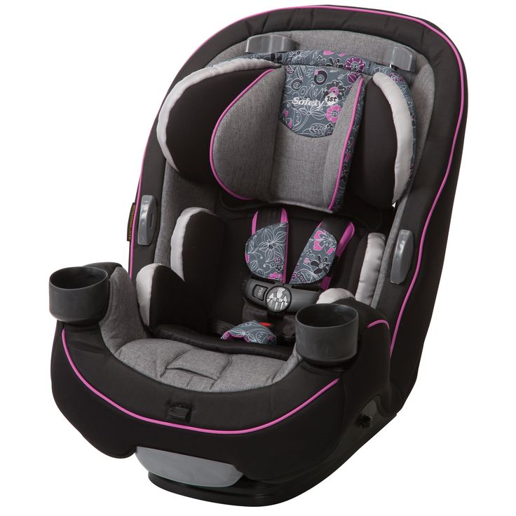 the safety 1st grow and go 3 in 1 convertible car seat in the plumeria style is the car seat. Black Bedroom Furniture Sets. Home Design Ideas