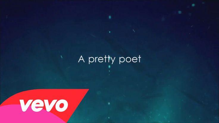 Nicki Minaj ft. Ariana Grande - Get On Your Knees (Lyrics Video)