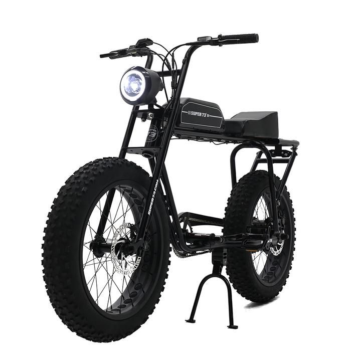 Home To The Original Super 73 Electric Motorbike The Super 73 S Series And The Super 73 Z Fun Electric Bik Electric Motorbike Electric Bike Diy Electric Bike