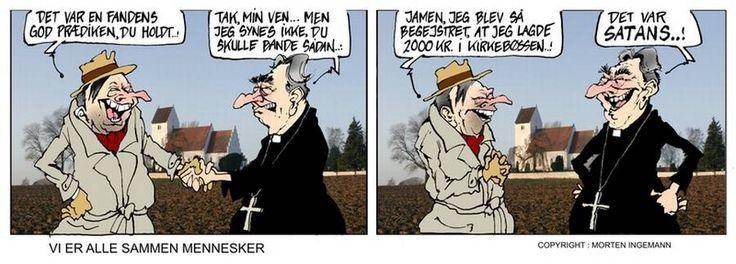 shemale i danmark ebdk eb dk