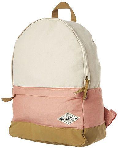 Billabong Timeless Backpack