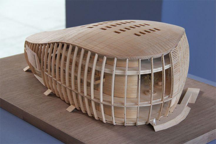 michele de lucchi A&W designer imm cologne designboom