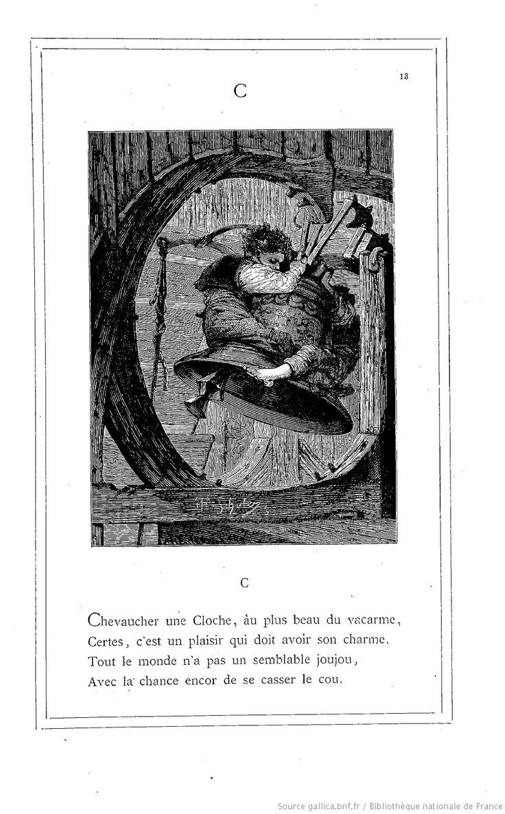 Le C de Théophile Schuler