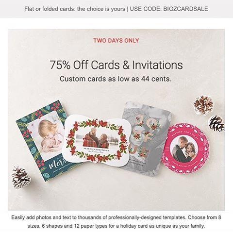 http://www.zazzle.com/cards?rf=238027566477942066 #holidays #cards #customorder #invitations #sales