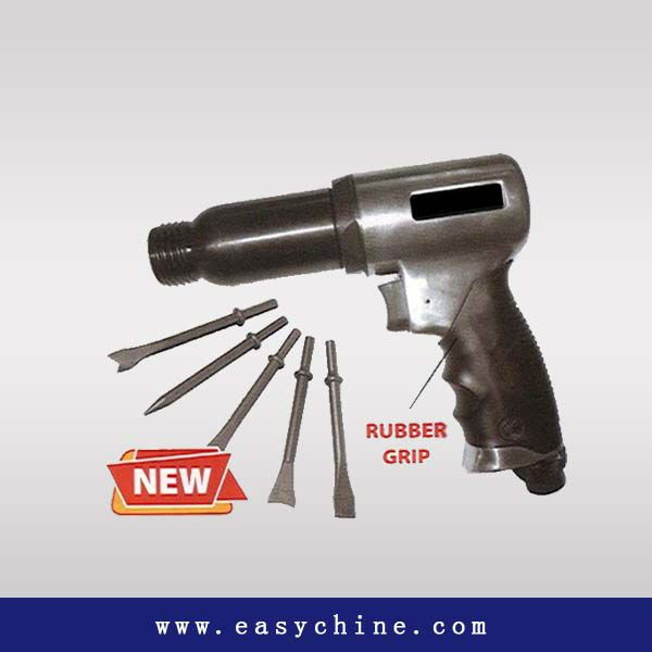 Pneumatic Tools 190mm Air Chipping Hammer