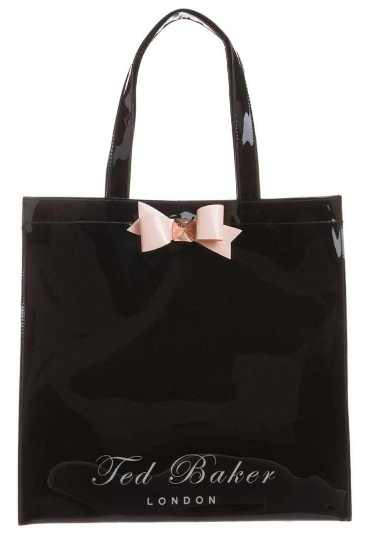 Shopping bag black 13 best Bags