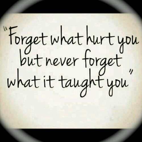 Hurt Feelings Quotes For Facebook Hurt feelings quotes for