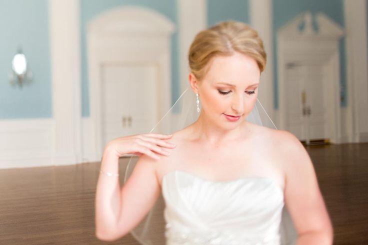 Austin wedding Photographer 57971 Lauren + Joey | Texas Federation of Womens Clubs Mansion Wedding
