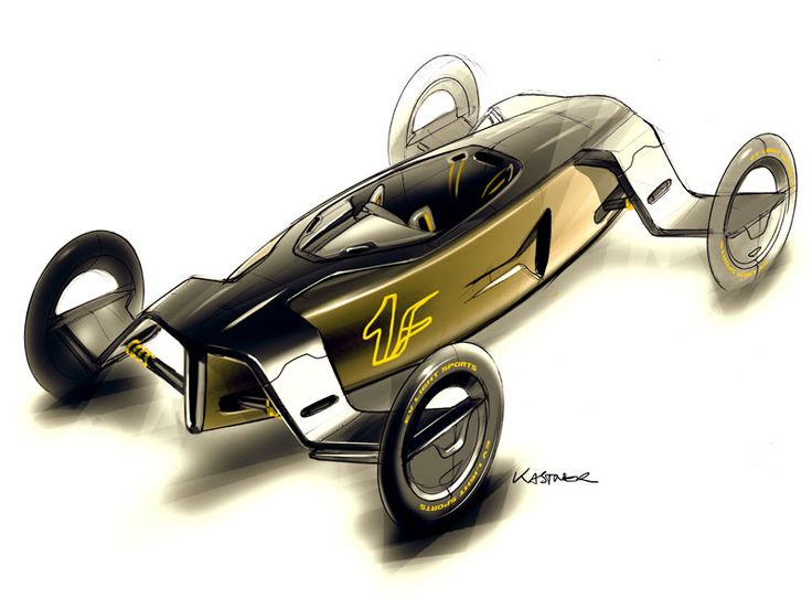 Best Cyclecar Images On Pinterest Electric Vehicle Car And