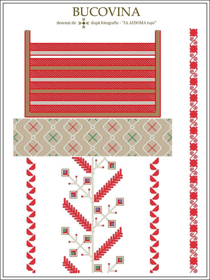 reconstituire+-+ie+040+-+bucovina+rosioara.jpg (1201×1600)