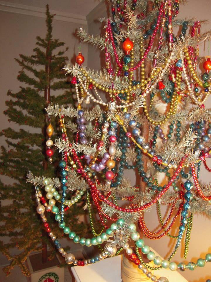 658 Best Images About Nostalgic Christmas On Pinterest